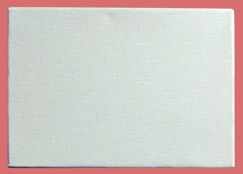 stampa su tela canvas